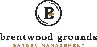 BRENTWOOD-GROUNDSLOGO-logo